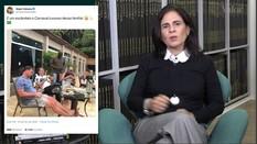 Maria Cristina Fernandes: O acordo que deu início à quaresma bolsonarista