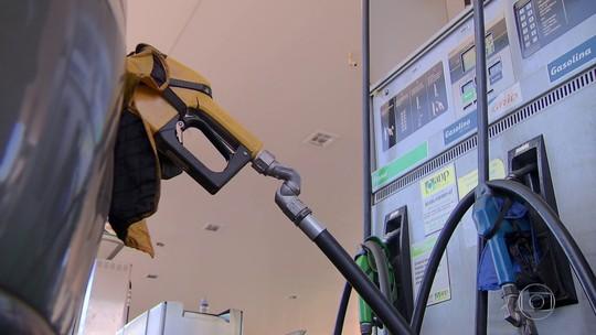 Para assessores de Temer, reajuste diário da gasolina é 'insustentável', e preço deve ser determinado mensalmente