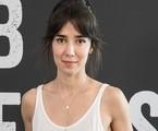 Marjorie Estiano | Raquel Cunha/TV Globo