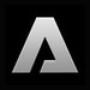 Adesk Bar para Linux