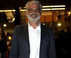 Tarcisio Filho | TV Globo