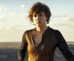 Alice Wegmann, a Maria de 'Onde nascem os fortes' | TV Globo