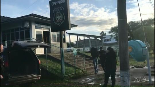 Suposto pedófilo preso em Santa Catarina fez mais de 50 vítimas, diz polícia
