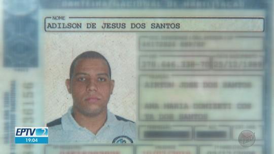 Motorista de Cravinhos, SP, é impedido de renovar CNH por constar como morto no Detran