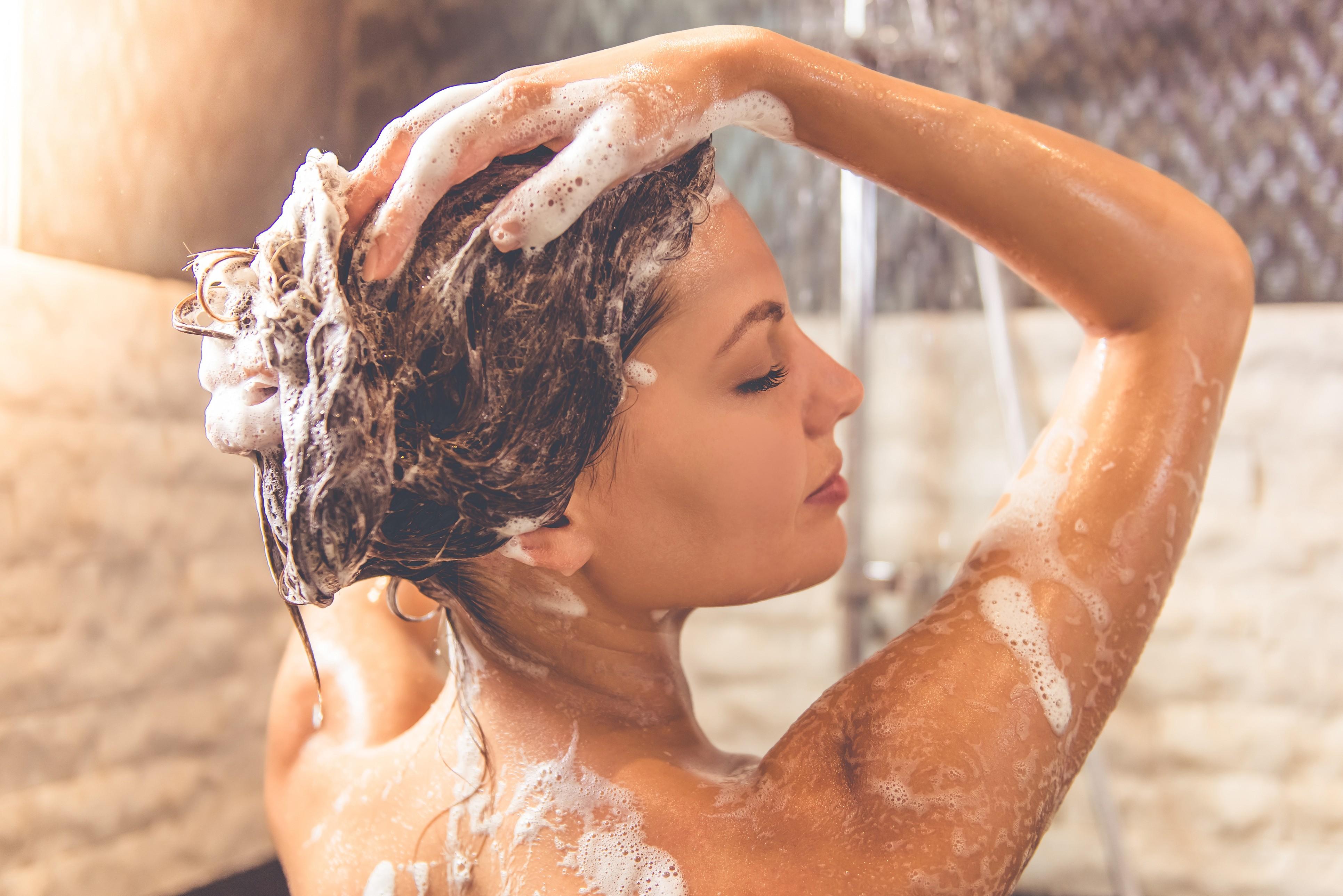 No inverno, o cabelo precisa de cuidados especiais (Foto: Thinkstock)