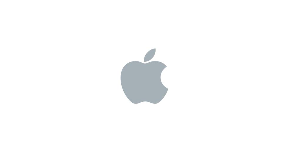Treze curiosidades sobre a Apple que você provavelmente não conhecia ... 8a7ab246cc