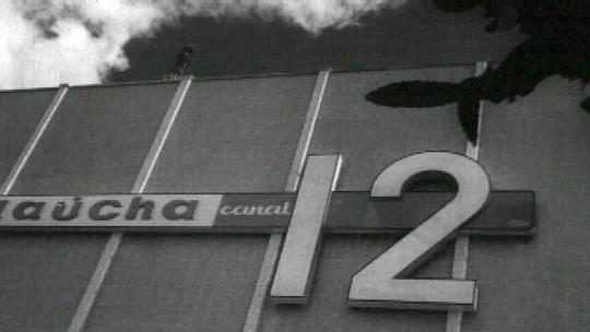 Conheça a história da RBS TV exibida no Globo Repóter especial
