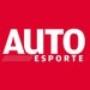 Autoesporte News Mobile
