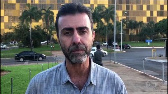 Disque-denúncia do Rio recebe informações de plano para matar deputado Marcelo Freixo