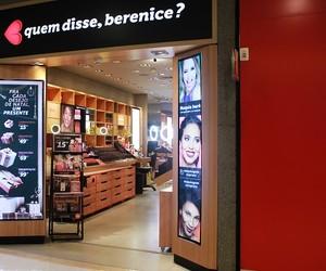 Com franquias e e-commerce, Quem Disse, Berenice? lança venda direta integrada a O Boticário