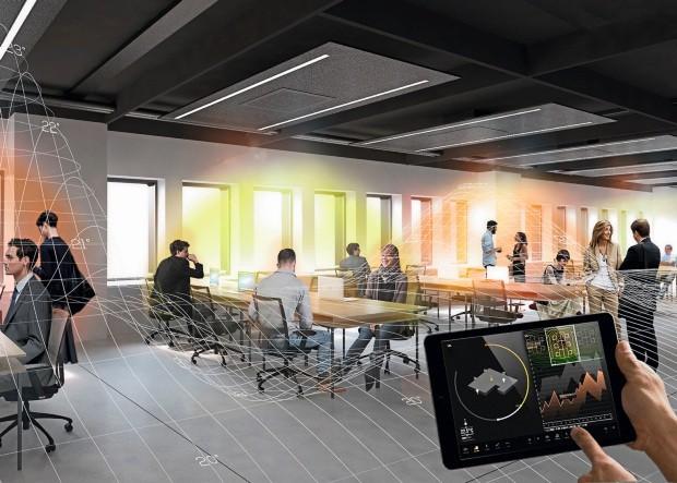 Office 3.0 (Foto: Divulgação)