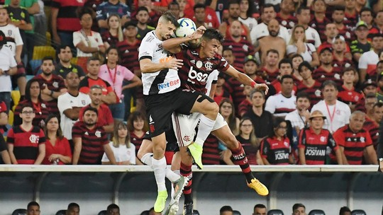 Foto: (ALEXANDRE DURÃO/ESTADÃO CONTEÚDO)