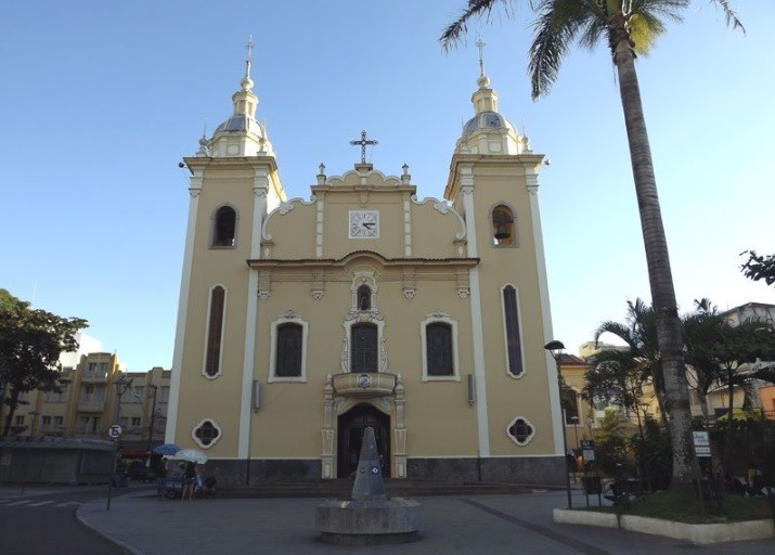 Diocese de Taubaté anuncia reabertura gradual de igrejas para missas