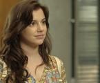 Marina (Alice Wegmann) | TV Globo