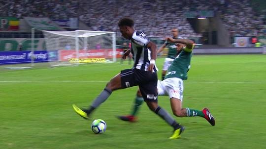 """Opinião: Palmeiras precisa de um cão de guarda, não de um """"cachorro louco"""""""