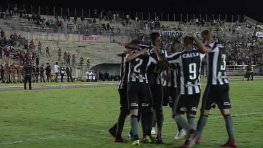 """Pimpão revela torcida pelo Vasco na final e reforça laço com Botafogo: """"Muito grato"""""""