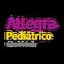 Allegra Pediátrico