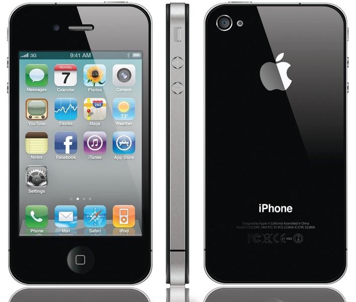 Iphone S Gb O