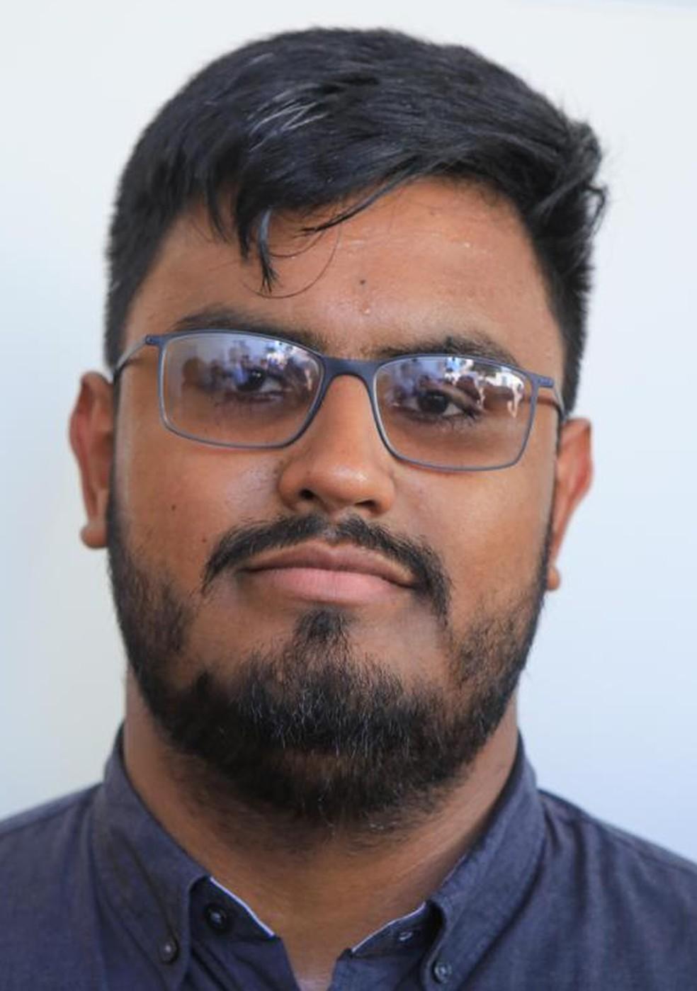 Raphael Bastos será o novo secretário de Planejamento — Foto: Divulgação