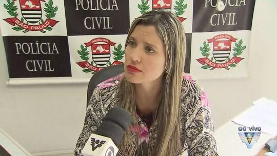 Suspeito guardou corpos de mãe e filhas durante 4 dias em SP: 'Alucinado'