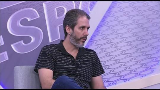 """Presidente bicolor revela novidade no Sócio Bicolor: """"Vamos colocar dinheiro dentro do bolso do sócio"""""""