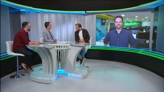 Gabigol, Diego, Geromel... Espião Estatístico analisa candidatos às vagas finais da Copa