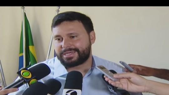 Prefeito de Araguari faz balanço sobre quatro anos de gestão