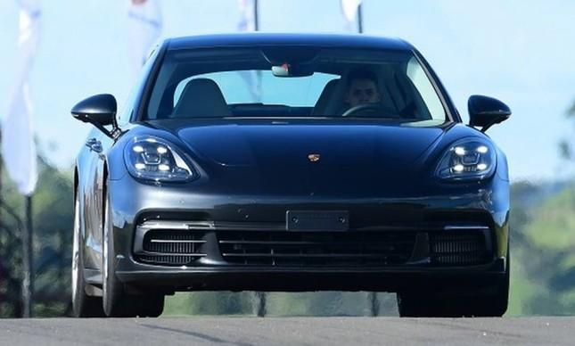 Olx Registra Aumento De 112 Em Vendas De Carros De Luxo Usados