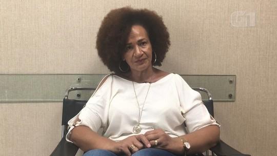 Casos de racismo e injúria racial na Bahia crescem 1.200% em 6 anos
