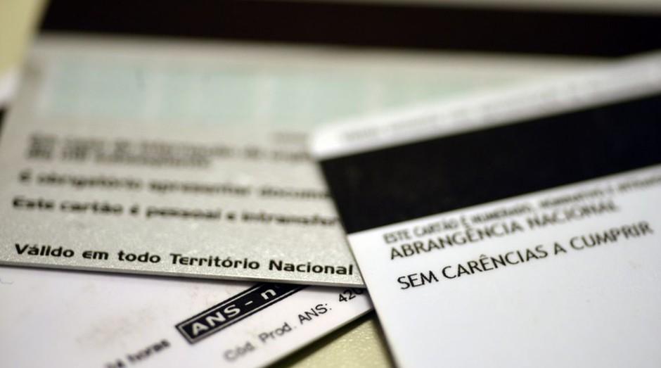 Plano de saúde (Foto: Reprodução/Agência Brasil)