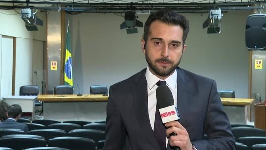 Governo anuncia liberação de R$ 7,3 bilhões de orçamento que estava bloqueado