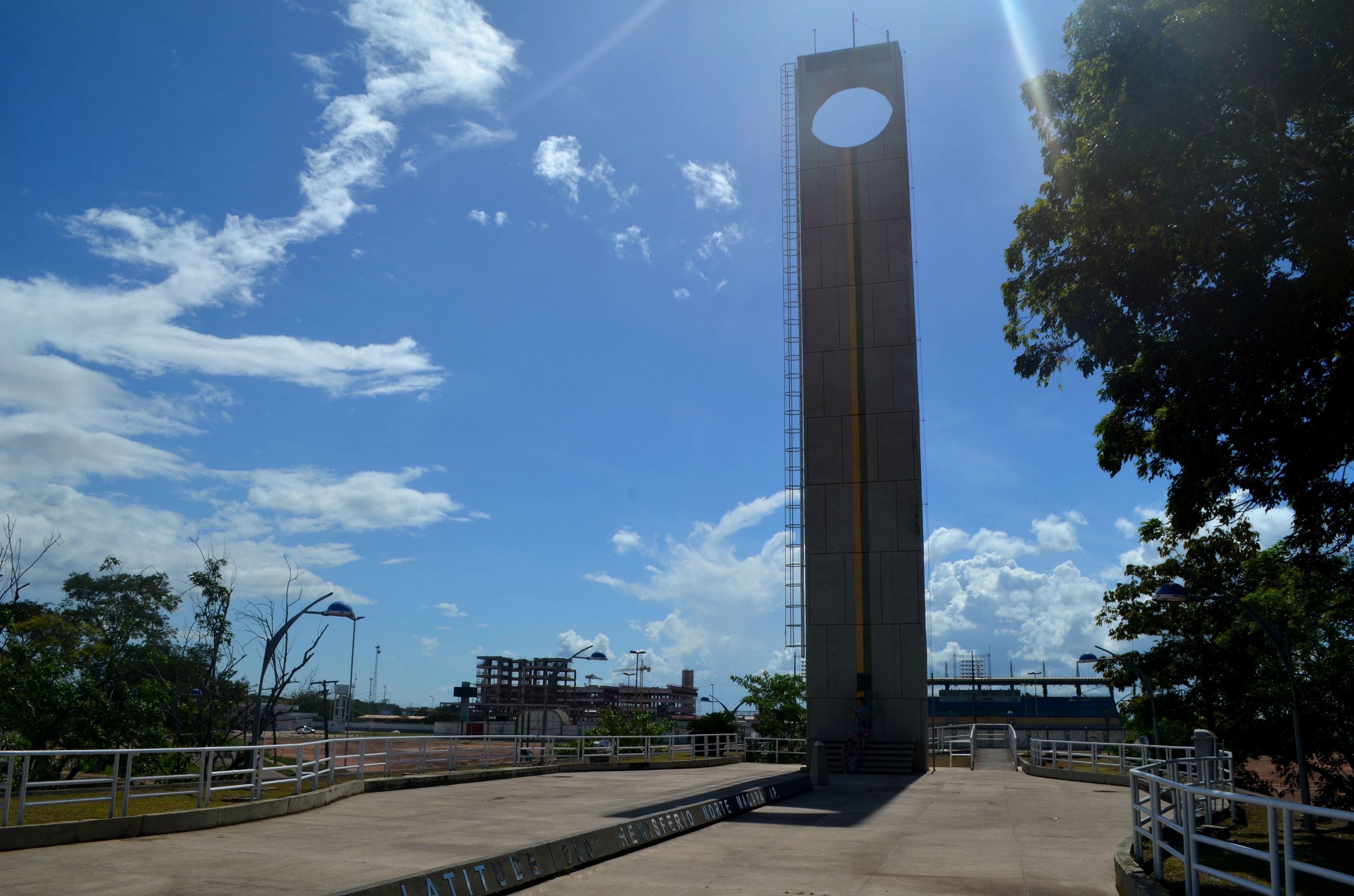 Evento celebra chegada do Equinócio com apresentações artísticas e artesanato, no Amapá - Notícias - Plantão Diário