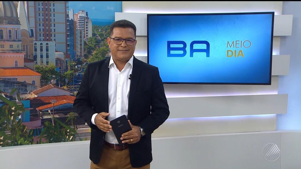 Bloco 01 - BMD Santa Cruz - 25/11/2020