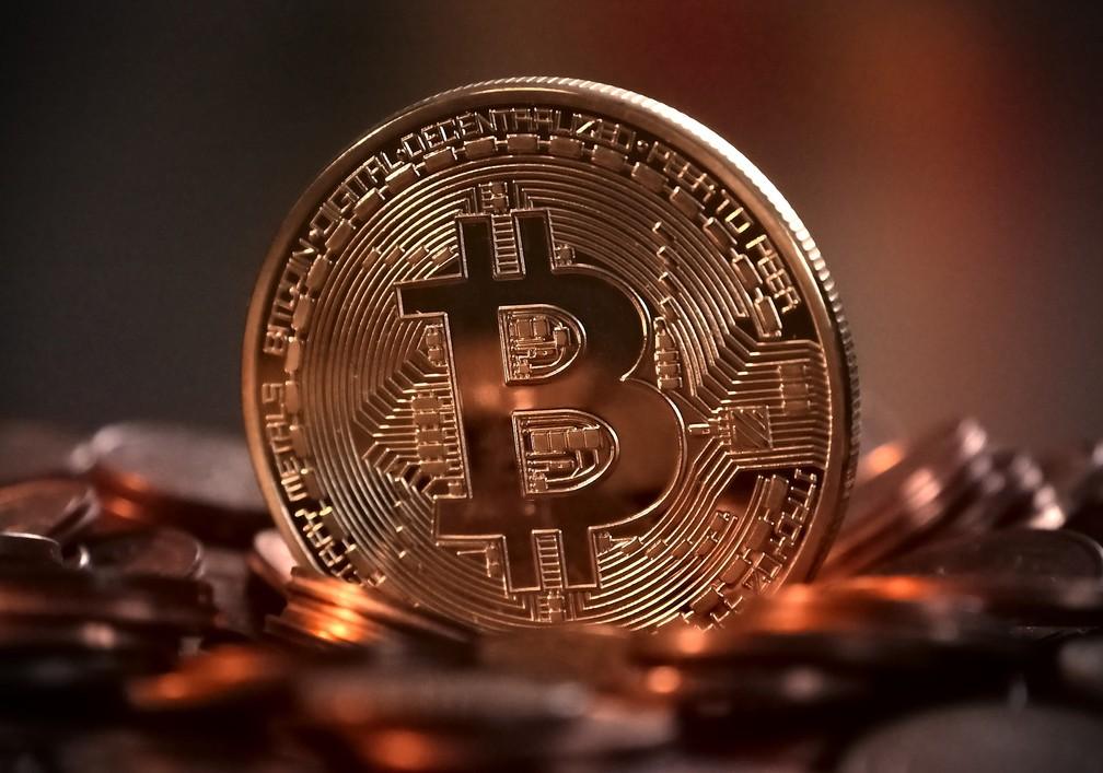 Bitcoin, desde seu surgimento, tem ao seu entorno mitos e verdades a serem esclarecidos — Foto: Pixabay/Divulgação