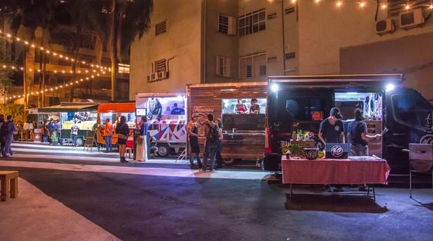 foodtrucks-foodparks-comida-de-rua (Foto: Divulgação)