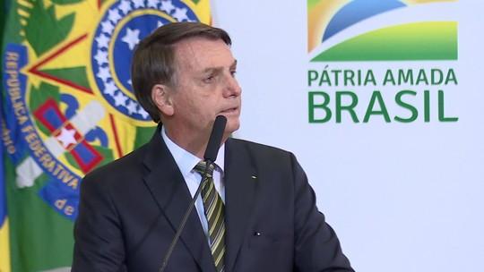 Entenda as consequências da saída de Bolsonaro do PSL