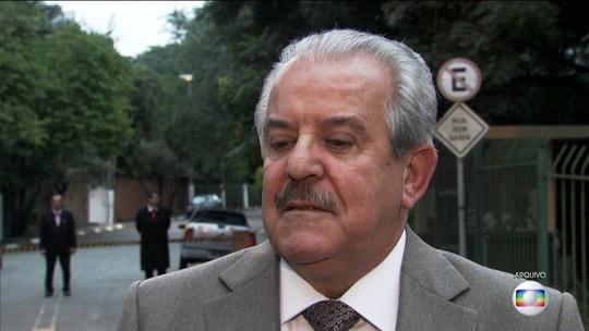 TCE de SP arquiva processo contra conselheiro afastado Robson Marinho