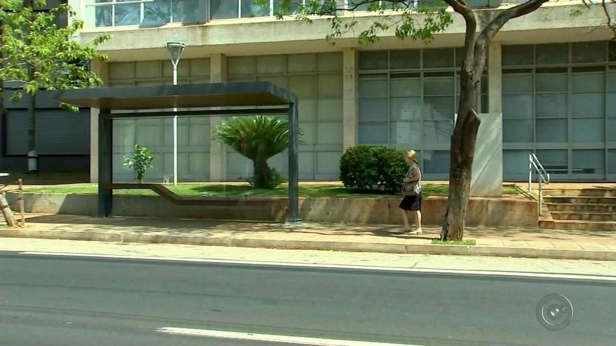 Corredores de ônibus serão fiscalizados em Rio Preto a partir de 2ª feira