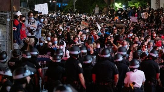 Foto: (Craig Ruttle/AP )