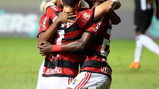 Foto: ( ERWIN OLIVEIRA /FRAMEPHOTO/ESTADÃO CONTEÚDO)