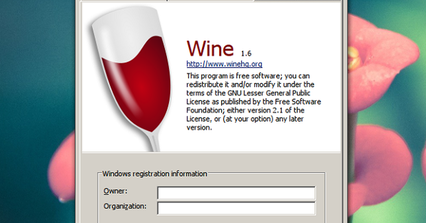 Nova versão do Wine pode 'fingir' que é o Windows 8