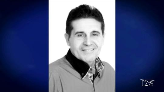 Vereador é assassinado a tiros no Maranhão