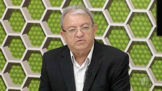 Valorizados, Eche e Jones Carioca puxam lista de negociações no ABC