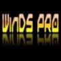 WinDS Pro