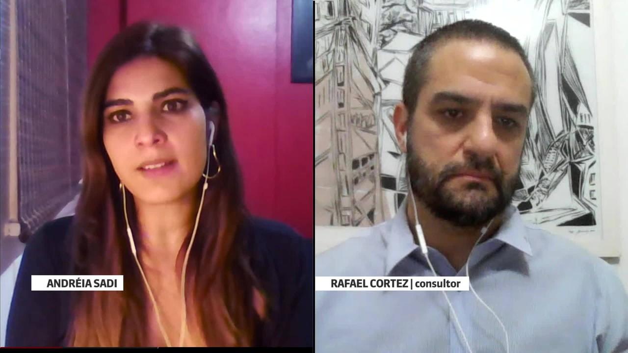 Rafael Cortez: 2020 ajuda a pensar 2022 do ponto de vista das estratégias