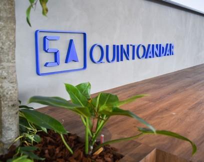 Como o QuintoAndar tem usado tecnologia para calcular o valor dos imóveis e do reajuste do aluguel