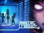 Master Reboot