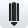 Write for Dropbox