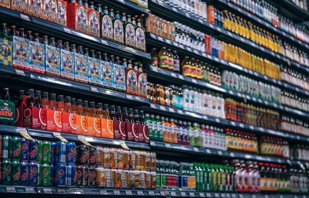 68e22e376 As marcas que são donas de (quase) tudo que você compra no supermercado