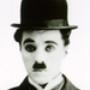 Papel de Parede: Charlie Chaplin
